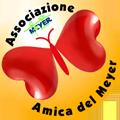 Logo Amici del Meyer Firenze